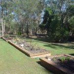 Brisbane Funerals, Funeral Services Brisbane,