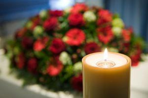 brisbane-crematorium, Funerals Brisbane, Funeral Plans Brisbane,