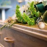 Funeral Mackay, Funeral Services Mackay,