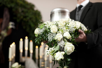 Crematorium Gold Coast, Funeral Services Gold Coast