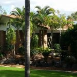 Funeral Home Gold Coast