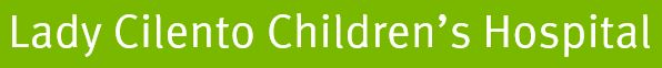 lady cilento children's hospital - funeral home logan - funeral sites