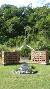 Funerals Gold Coast, Crematorium Gold Coast