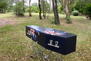 Funerals Brisbane, Funerals Mackay,