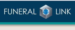 Funeral Link Logo