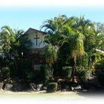 Gold Coast Crematorium & funeral home, chapel logan gold coast