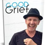 Good Grief - grief book - funeral home brisbane