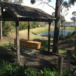 funeral home logan - funeral by river gold coast