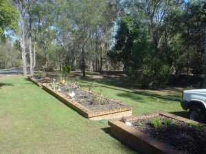 Brisbane funeral home - funeral gardens Gold Coast