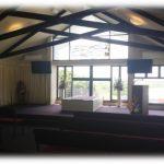 Mackay Crematorium- mackay funeral home
