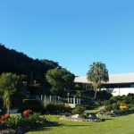 Crematorium Chapel and Memorial Gardens Gold Coast