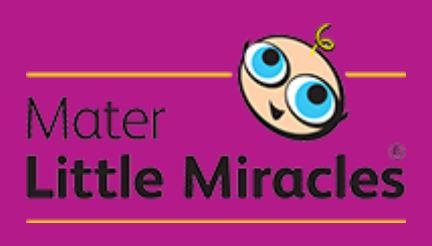 Mater Little Miracles Organization