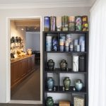 urns and scatter tubes for cremated remains
