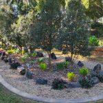 Paradise memorial gardens Gold Coast