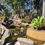 River Gardens Memorial Gardens Gold Coast