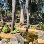 River gardens memorial gardens Gold Coast copy