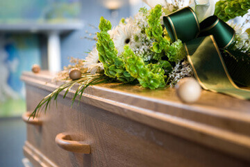 Funeral Mackay, Funeral Services Mackay,