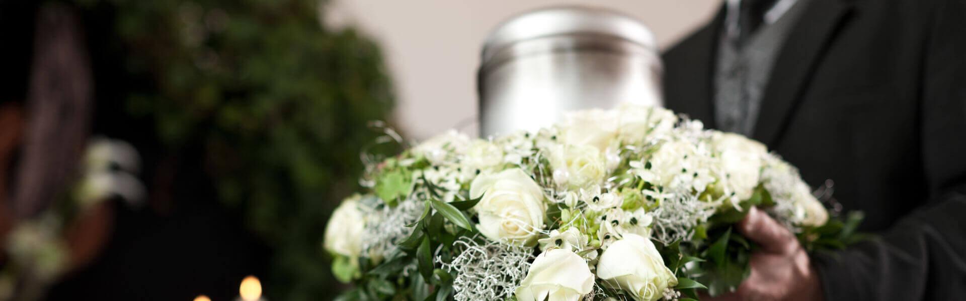 Gold Coast Crematorium Environmentally Friendly
