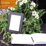 Cremation service Brisbane, Crematorium Brisbane,