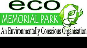 Eco Memorial Park
